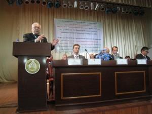 Таджикистан 026